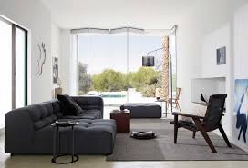contemporary living room furniture various helpful picture of living room color ideas amaza design