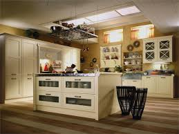 cuisine rustique moderne impressionné cuisine rustique moderne mobilier moderne