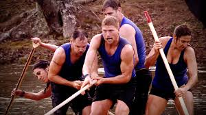 Team Challenge Nbc S Spartan Competition Show June 9 In Fairburn In