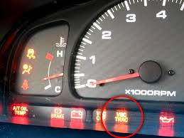 trac off and check engine light toyota how to recalibrate vsc system on 2001 toyota 4runner mike thomson