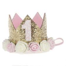 Princess Party Decorations Princesses Party Decorations Ebay