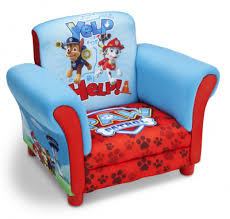mickey mouse upholstered chair uk best mouse 2017