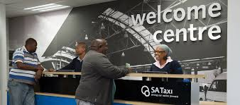 finance a taxi finance get on the road to success sa taxi