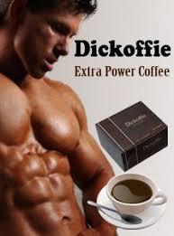 tempat jual kopi herbal obat kuat pria distributor suplier obat