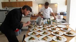 service de cuisine à domicile philippe krisa un chef de cuisine expérimenté à votre service