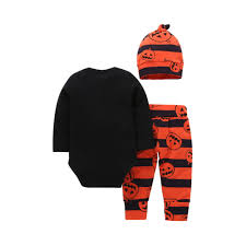 Halloween Gifts For Boys by Online Buy Wholesale Baby Halloween Gifts From China Baby