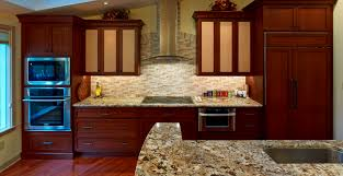 Masters Kitchen Cabinets by Masters Kitchen Designer Kortney Wilson Designs Tropical Glam