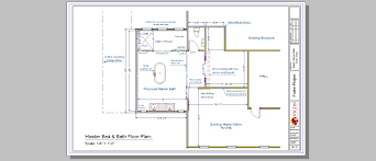remodeling designs u0026 floor plans vicon design and remodeling