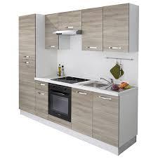 cuisine all in castorama meuble de cuisine 27702 litro info