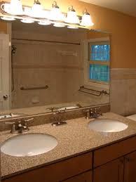 Bathroom Vanities Northern Virginia by Bathroom Vanities Northern Virginia Okayimage Com