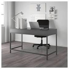 Small Cheap Desks Office Desk Small Corner Desk Small Office Desk L Desk Cheap