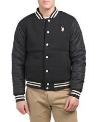 Mens Bench Jacket Men U0027s Coats U0026 Jackets T J Maxx