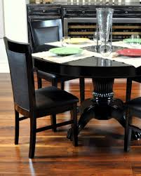 dining room poker table nighthawk round poker table u2013 welcome to poker tables canada