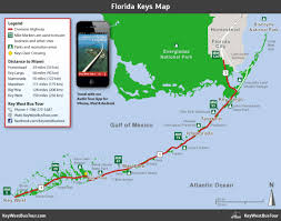 Clearwater Beach Florida Map by Florida Keys Map Key West Attractions Map Florida Places To