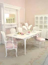 chambre shabby chic deco style shabby best 25 shabby chic salon ideas on