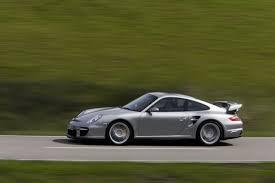 Porsche 911 Gt2 - 2008 porsche 911 gt2 review top speed