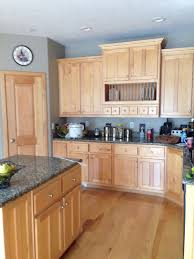how to restain cabinets the same color re staining kitchen floor and cabinets