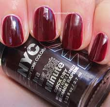 upc code for halloween horror nights 2012 never enough nails october 2014