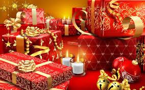 for christmas merry christmas active