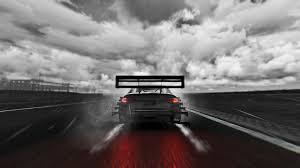drift cars wallpaper drift full hd wallpaper and background 1920x1080 id 290781