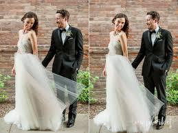 detroit and ann arbor wedding photographerglamourous gatsbyesque