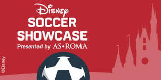 disney s soccer showcase kissimmee florida youth