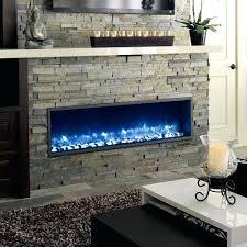Estate Design Electric Fireplace