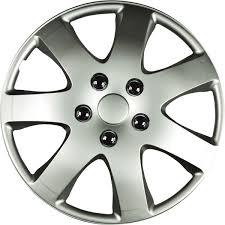 wheel covers supercheap auto