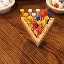 cracker barrel table game cracker barrel old country store 13 photos 15 reviews southern