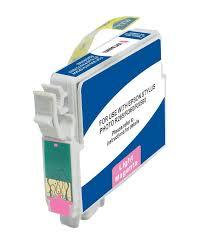 epson ink 99 light magenta epson stylus photo r360 ink cartridges inkredible co uk
