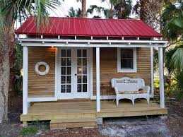 Tiny Homes For Sale Florida by Tiny House Movement On Flipboard