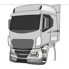 95 best sketch truck images on pinterest truck design future