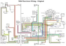 mercruiser trim pump wiring diagram u0026 click image for larger