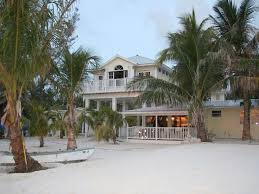 Beachfront Cottage Rental by 53 Best Florida Keys Vacation Images On Pinterest Florida Keys