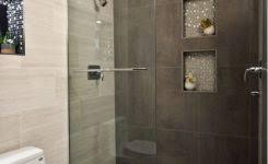 best 25 cave bathroom ideas cave bathroom ideas best 25 cave bathroom ideas on