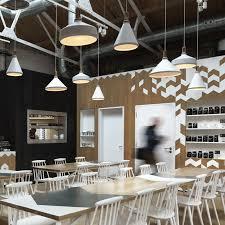 Modern Pendant Lights For Kitchen by Online Get Cheap Art Deco Lighting Aliexpress Com Alibaba Group