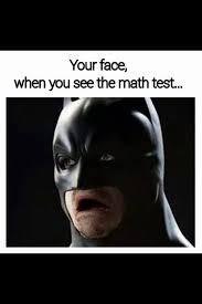Batman Face Meme - you received a postcard lmao pinterest