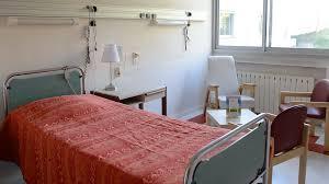 hospitalisation chambre individuelle unité d hospitalisation de médecine centre cardiologique d