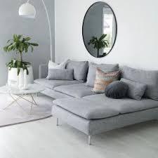 couvre canapé ikéa jete de canape ikea attractive dessus de lit design 10 couvre lit