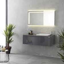 bathrooms design painting bathroom cabinets mdf cabinet doors