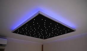 plafonnier pour chambre plafonnier chambre adulte design appliques luminaires design coach