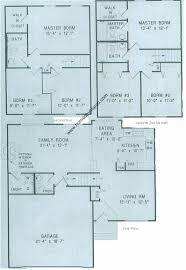 tri level floor plans tri level home plans 51 best floor plans images on