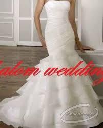 louer une robe de mariã e location et vente de robe de mariée et accessoires 30000 fcfa