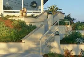 Sloped Front Yard Landscaping Ideas - landscape ideas for a sloped front yard letz design