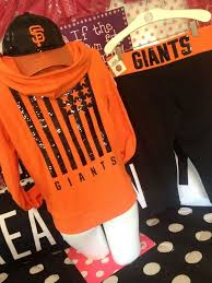 617 best sf giants play ball images on pinterest giants