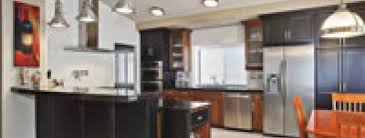 kitchen cabinets or not remodeling kitchen cabinets to paint or not to paint