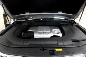 lexus vehicle range used 2011 lexus lx 570 stock p3644 ultra luxury car from merlin