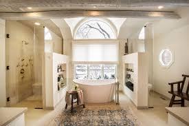 bathroom suite ideas bathrooms design on suite bathroom ideas bathroom suites master