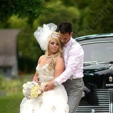 real weddings share your mankato area wedding