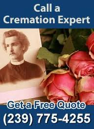 florida direct cremation cremation service in collier county fl cremation services fl